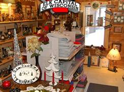 Image for Northern Post Gift Shop & La Belle Boutique